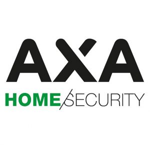Axa Home Security